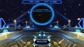 Star Splitter 3D игра на Андроид и iOS