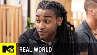 Real World Seattle: Bad Blood (Episode 5) |