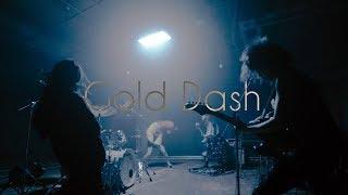 「Gold Dash」(Para+応援ソング)