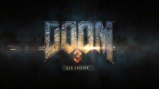 Doom3BFG Action Time!!!