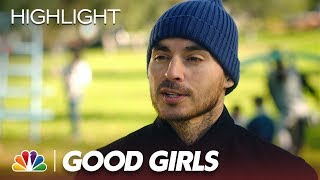 Rioand39s Got Bethand39s Back - Good Girls Episode Highlight