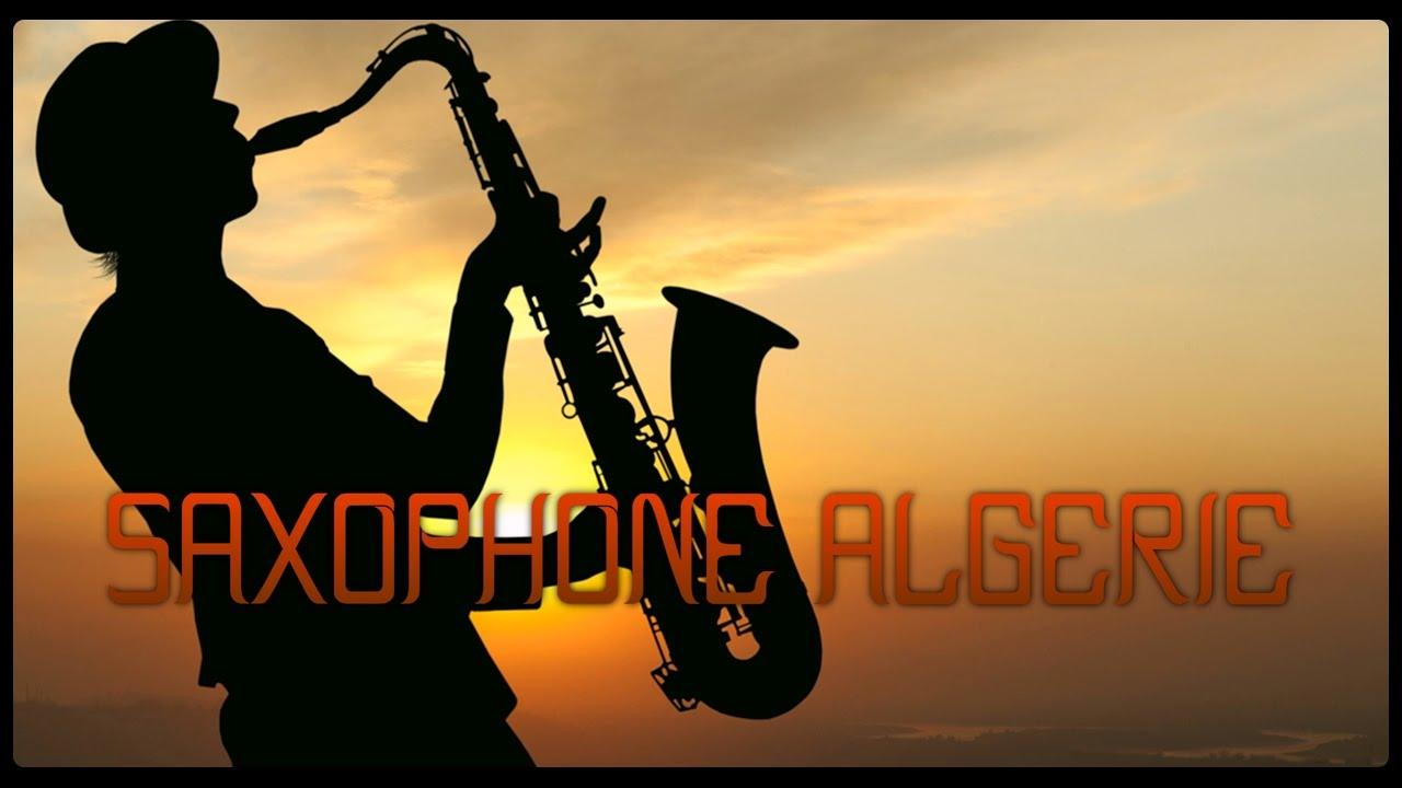 musica rai algeria