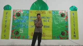 Gambar cover PESANTREN AL-ISLAM CHANNEL