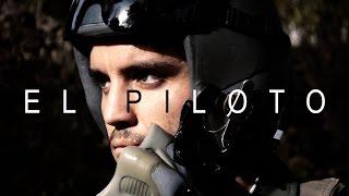 EL PILOTO | Capsule Airsoft España