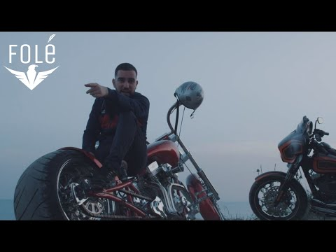 Matolale - One shoot (Official Video 4K)