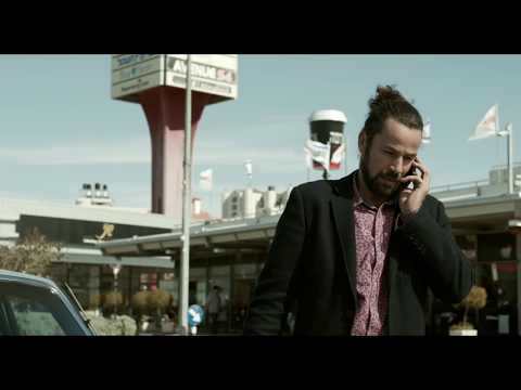 Trailer de Invitación de boda (Wajib) subtitulado en español (HD)