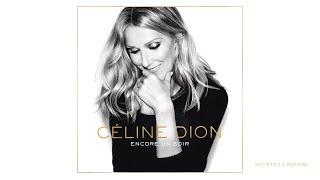 Céline Dion - Si c