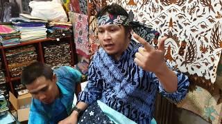 Batik fabric for quilting and jelly rolls at Batikdlidir +6282265652222