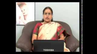 Vomiting, Constipation, Physical changes in Pregnancy