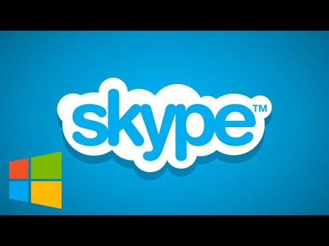 How To Download & Install Skype Classic Old Version / Edition - 7.40 In Windows 10, 8.1,8,7 Working