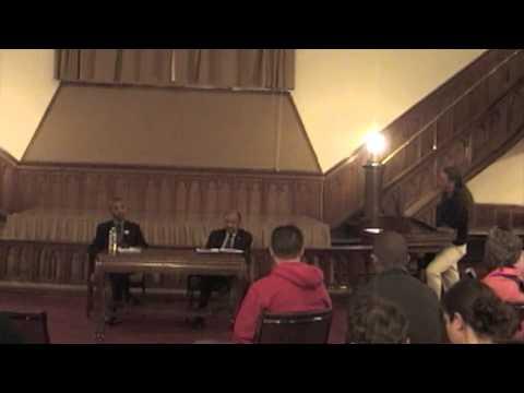 Roebuck Allen forum