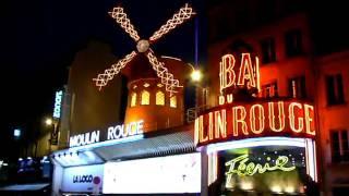 Париж.Мулен руж.(, 2010-03-07T20:58:31.000Z)