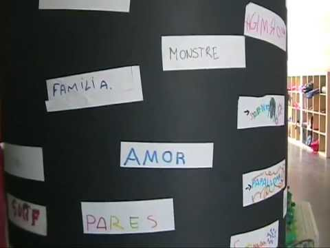 La paraula en català que més m'estimo