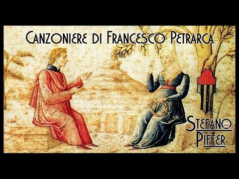 Il Canzoniere di Petrarca (ovvero il mio incubo universitario)