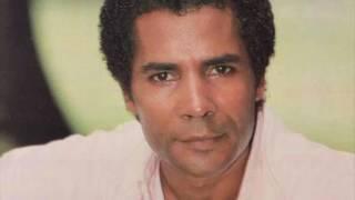 Eric Virgal - Pa fe mwen la pen 1988