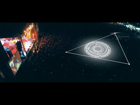 Aftermovie FISIPHORIA 2017