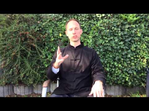Develop Your Soul Healing Service - Master David Lusch