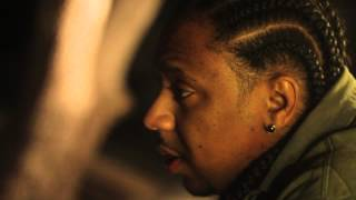 """LEP/BogusBoys - """"A Day In The Life"""" pt.1 [SXSW]"""
