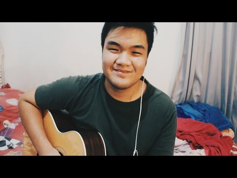 Day 3 : Jatuh Hati - RAISA (Michael Aldi K)