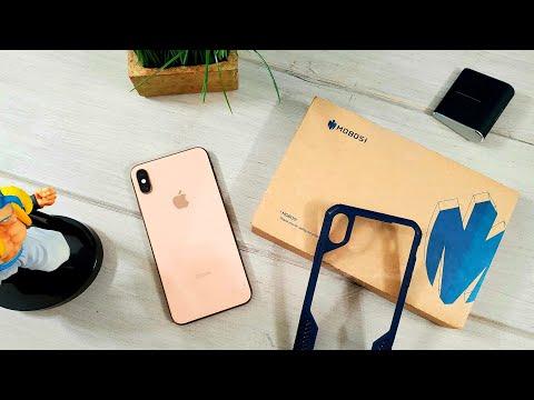 iphone-xs-max-case-review:-mobosi-vanguard-armor...