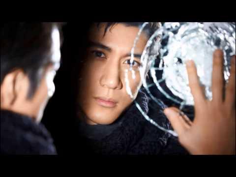 王力宏 - 裂心 (2014/12/29 HitFm首播)