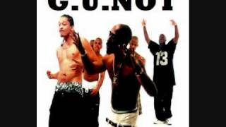 G U NOT G UNIT KILLERS 2PAC AND THE OUTLAWS 5O CENT DISS G U