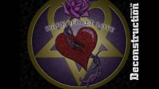 Dark Secret Love HIM Tribute Band our diabolikal rapture