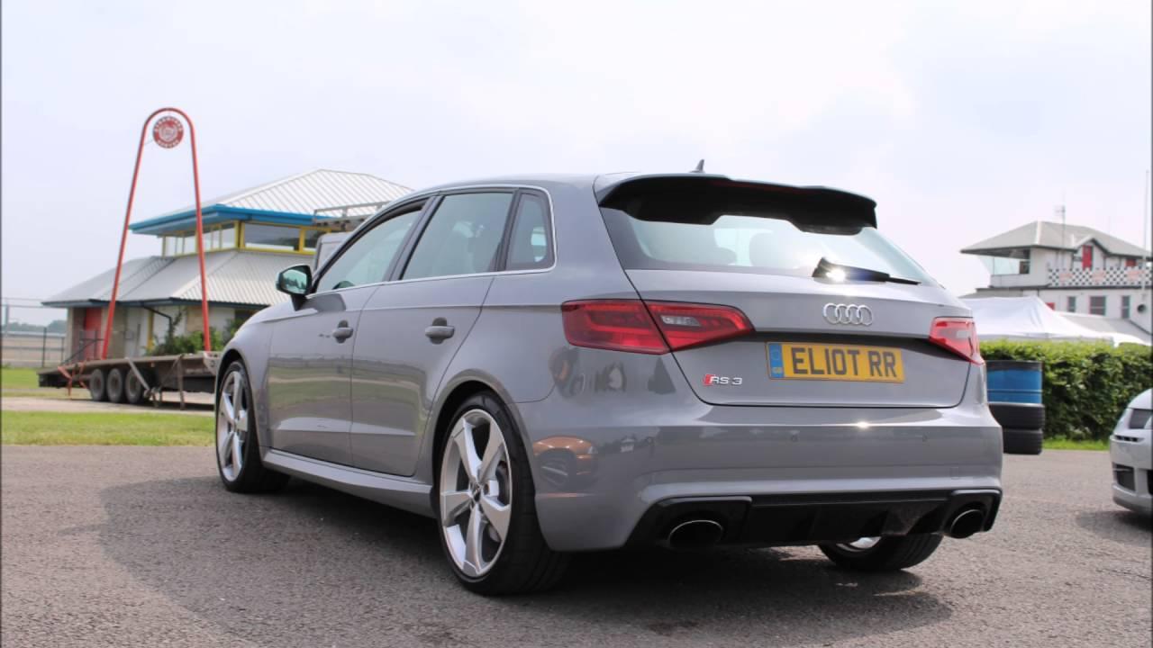 Image Result For Audi A Sportback Nardo Grey