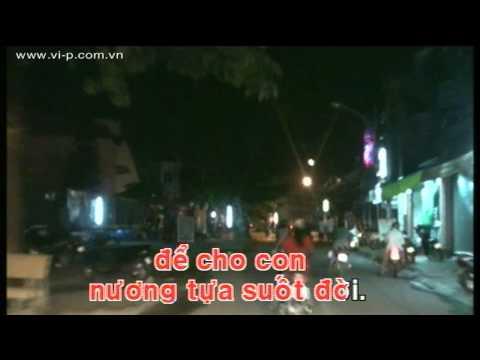 Nhong nhong nhong - Thiếu nhi Karaoke