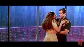 Bahon Ke Darmiyan Full Video Song | Khamoshi The Musical | Salman Khan & Manisha Koirala