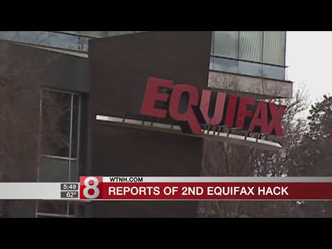 Under pressure from Congress, IRS suspends Equifax contract