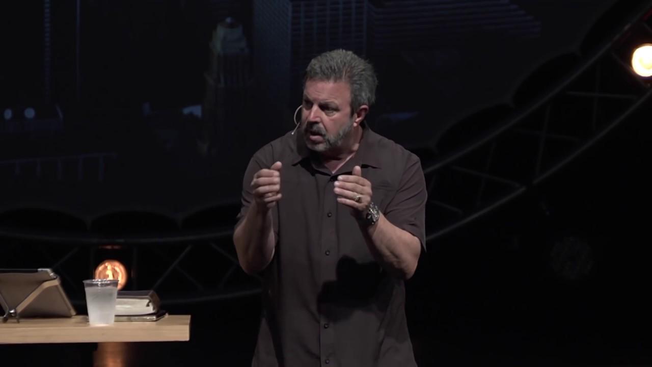 Aligning to His Will   Kris Vallotton   Bethel Church - YouTube
