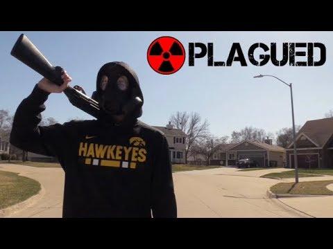 Plagued| Short Film