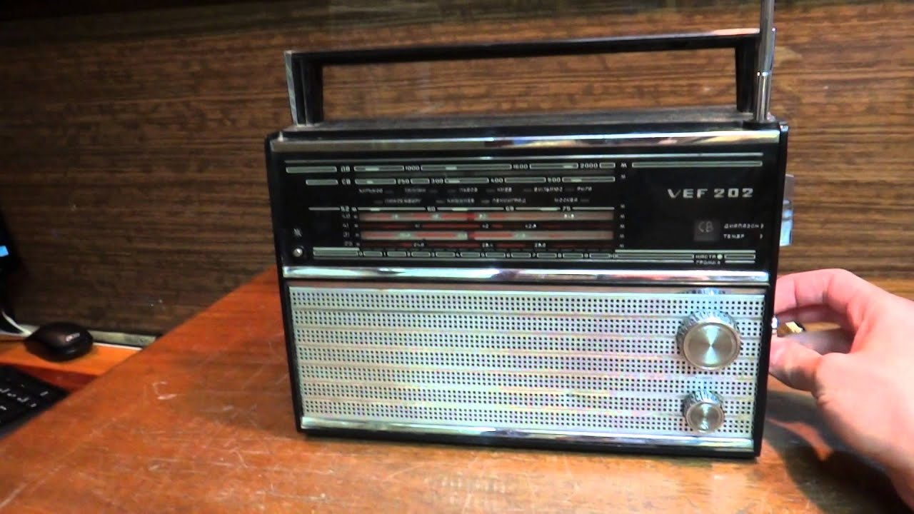 Продажа радиоприемников. На доске объявлений olx казахстан легко и быстро можно купить радиоприемник б/у. Покупай лучшую аудиотехнику на olx.