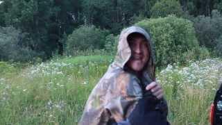 Весенняя охота 2018 - Охота - Рыбалка