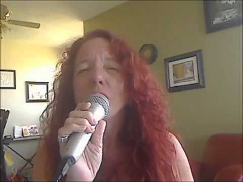 The Past (Sevendust & Chris Daughtry) cover
