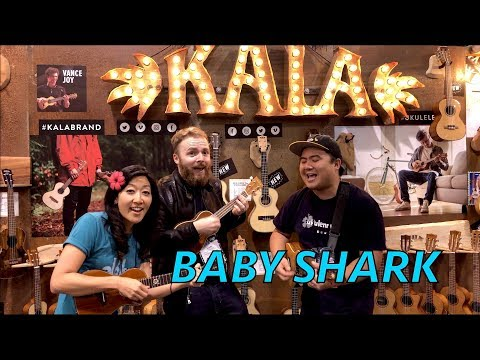 baby-shark-(chords)-//-easy-ukulele-play-along