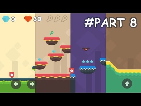 Platformer Game 8 Global Layer And Add More Levels Construct 2 Tutorial Youtube