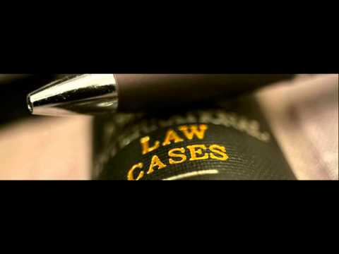 Corporate Law Consultants India