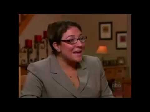 SuperNanny- Goldberg Family-Part three