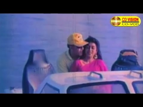Ai Din Sei Din | Shopner Thikana | Movie Song | Salman Shah | Shabnur