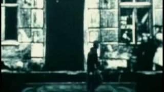 Gackt - oblivious - kao no nai tenshi (Ángel sin rostro) Sub español + karaoke