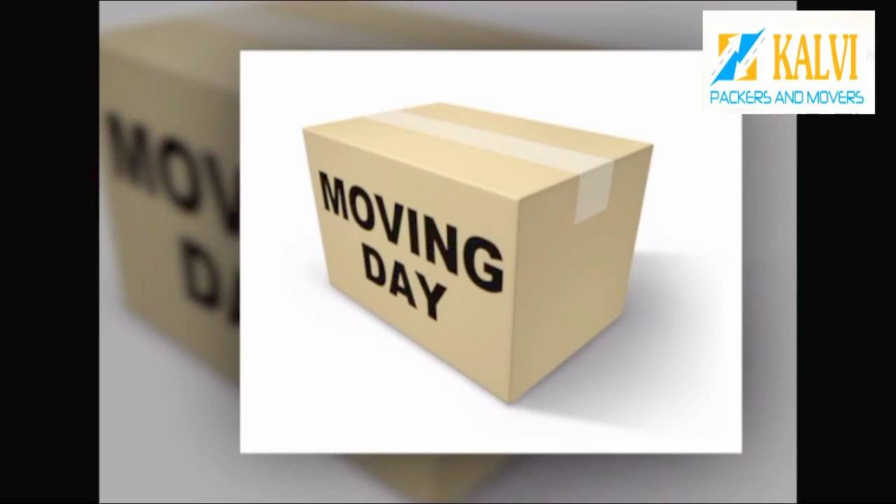 Packers and Movers in Vasai | Call Now 9967541222
