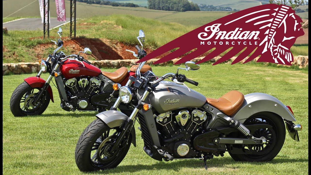 indian motorcycle brasil youtube. Black Bedroom Furniture Sets. Home Design Ideas