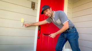 I Go Undercover: Can You Make $100,000 in 3 Months Door Knocking?