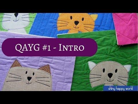 quilt-as-you-go-#1---the-basic-technique