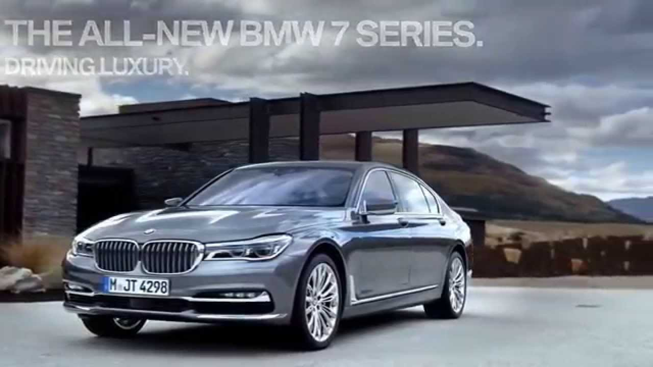 Top 3 Luxury Sedan Cars 2016: TOP 5 Luxury Sedan Cars 2016 In India
