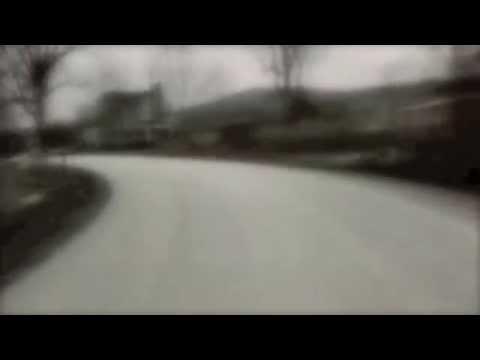5ünf Gänge zurück - 5ive Gears In Reverse - Elvis Costello Cover