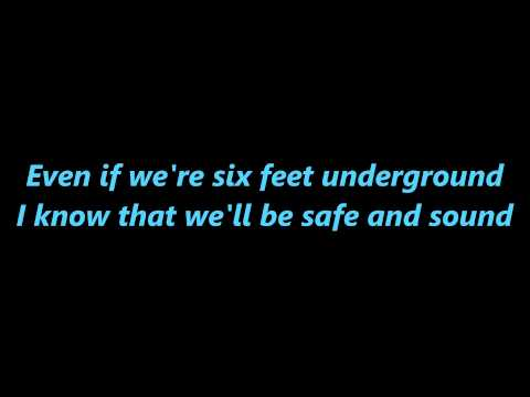 Safe and Sound Capital Cities 1080p