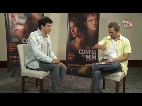 post - Entrevista Mateus Solano - Confia em Mim